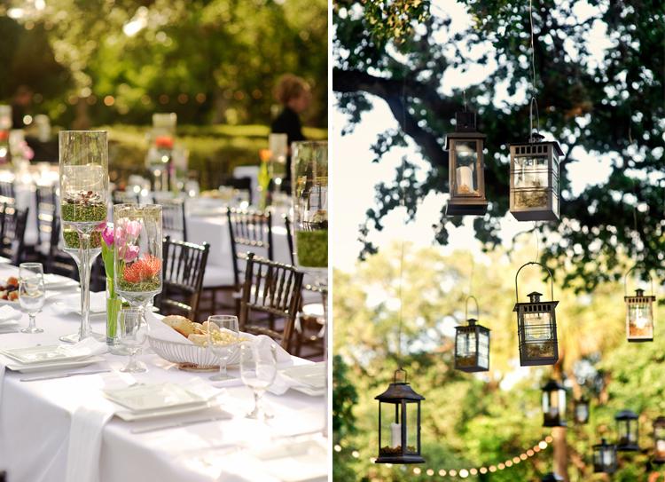 Laguna Gloria Wedding Photos by Austin Wedding Photographer Nessa K