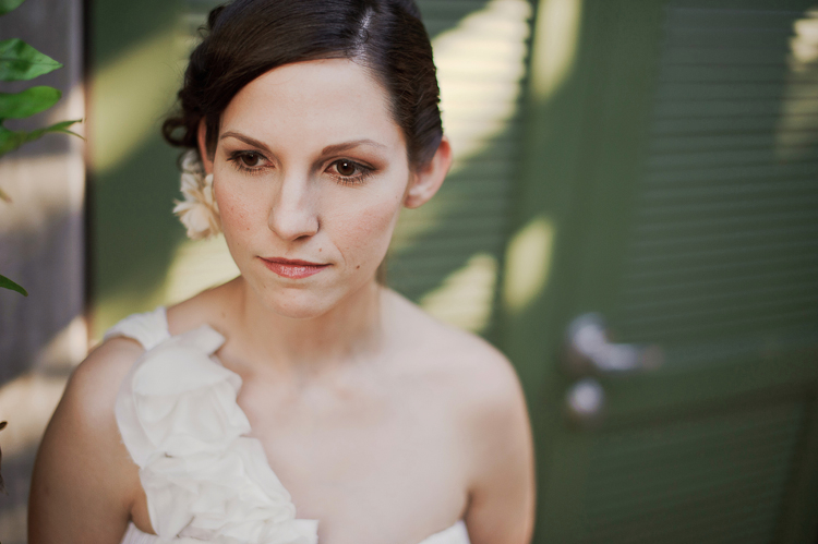 Shirin Askari wedding wedding dress