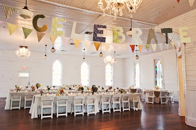 interior wedding mercury hall austin tx