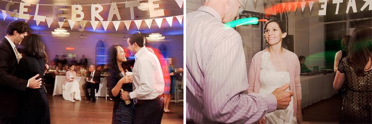 dancing shutter drag