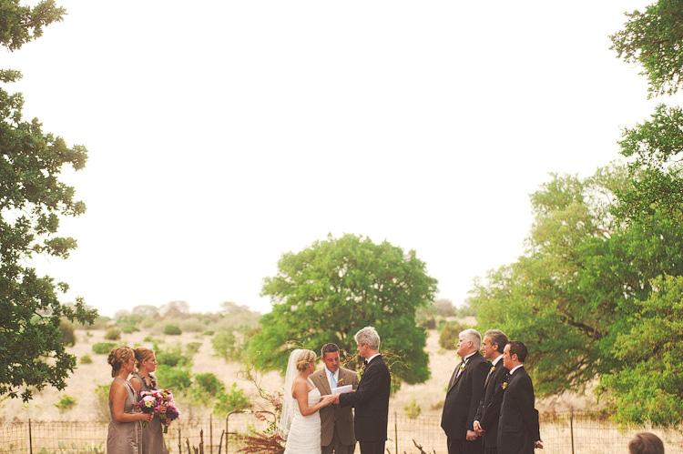 beautiful wedding photos washington dc