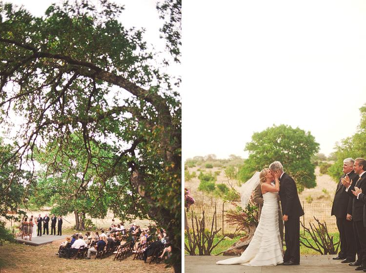 rustic wedding photography washington dc