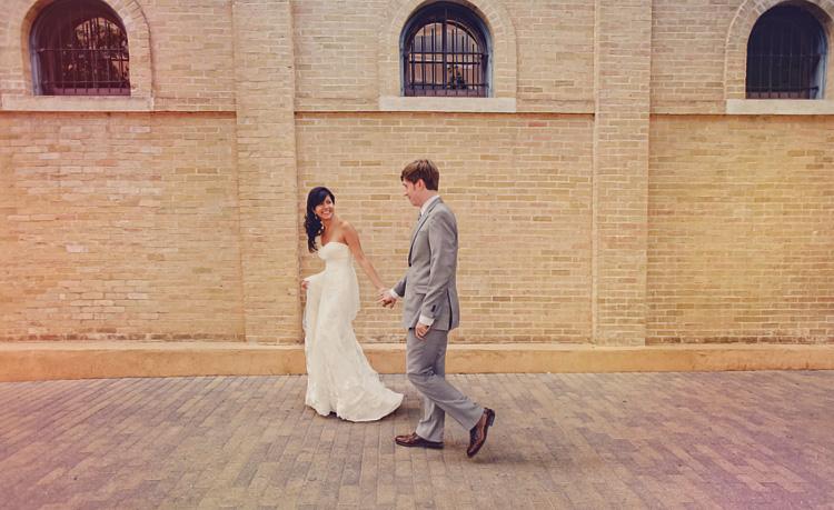 vintage inspired washington dc wedding photography