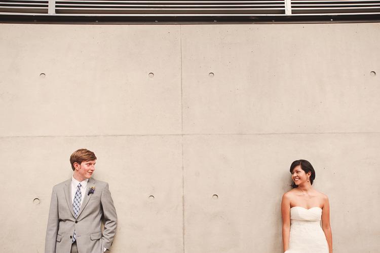 fine art weddings washington dc
