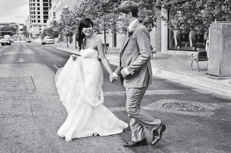 washington dc wedding stylist