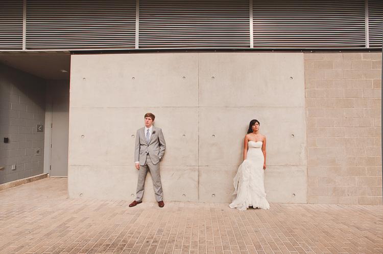 amazing wedding photography washington dc