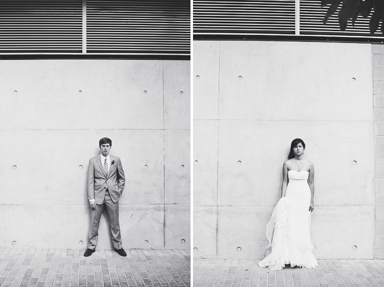 washington dc hipster wedding photography