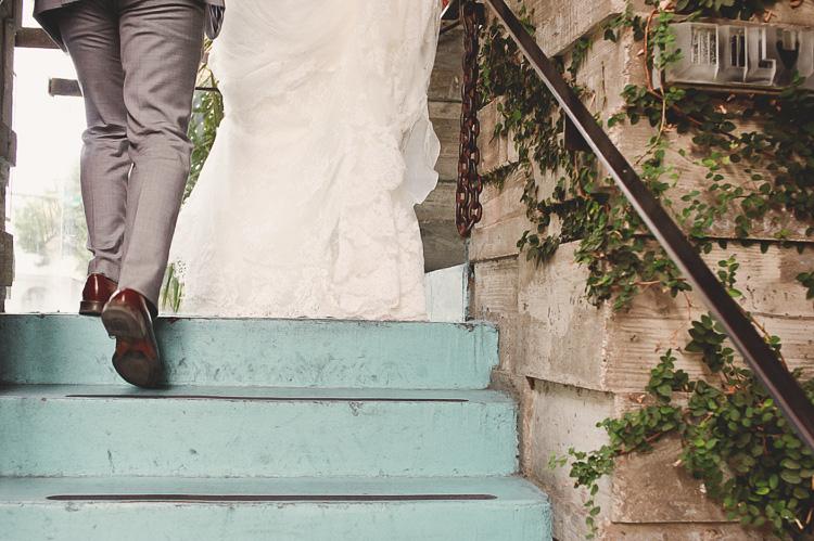tiffany blue washington dc wedding photography