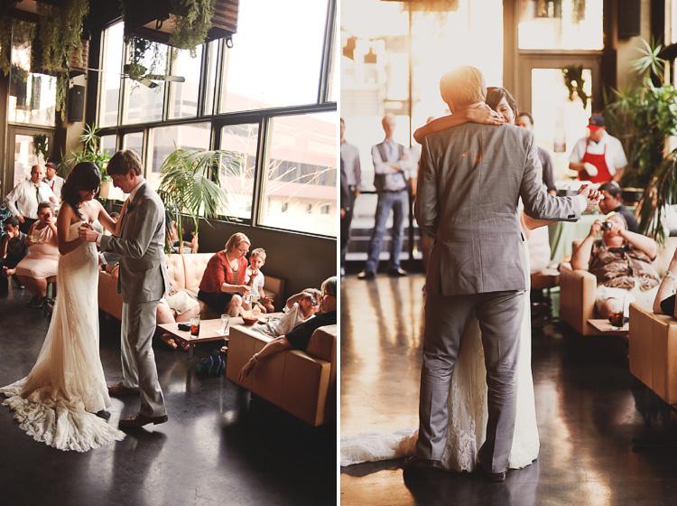 modern wedding photography washington dc