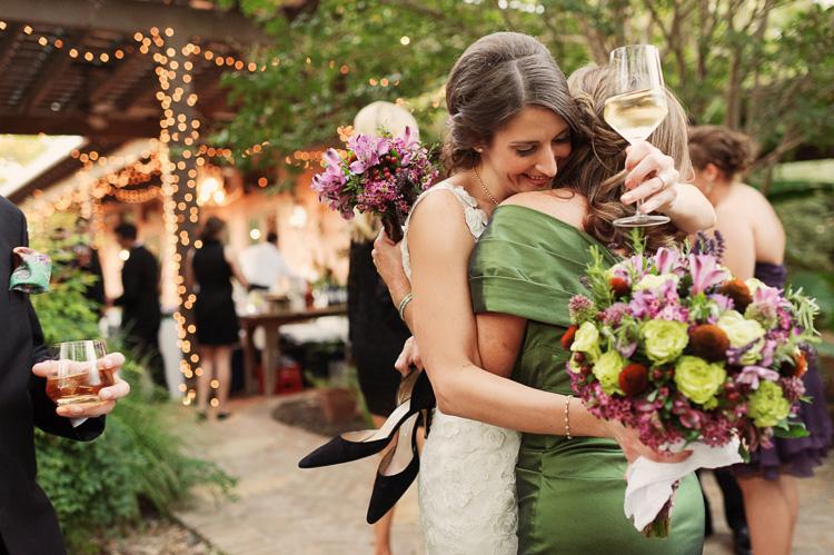 gorgeous wedding photography washington dc