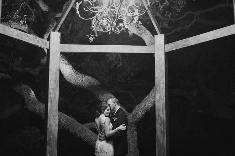 vintage inspired weddings washington dc