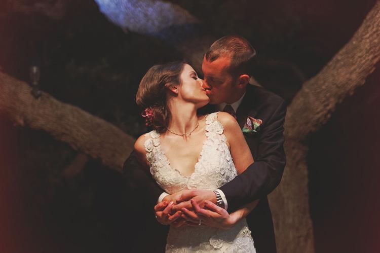 romantic washington dc wedding photography
