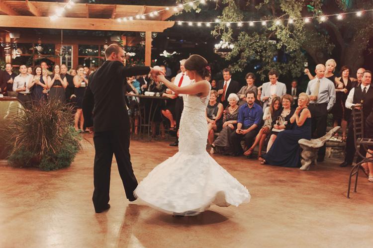 romantic wedding photography washington dc