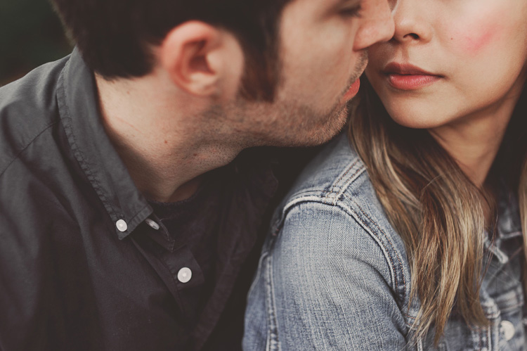 adorable engagement photography washington dc