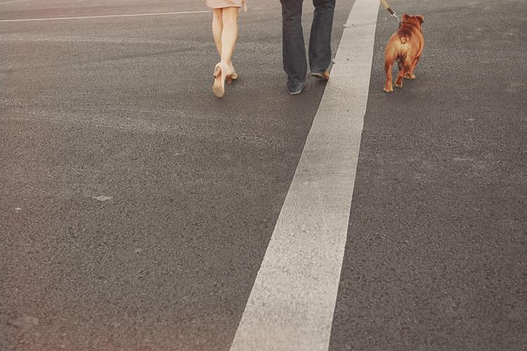lifestyle session with pets washington dc