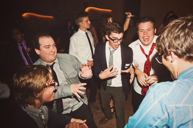 hipster wedding pictures