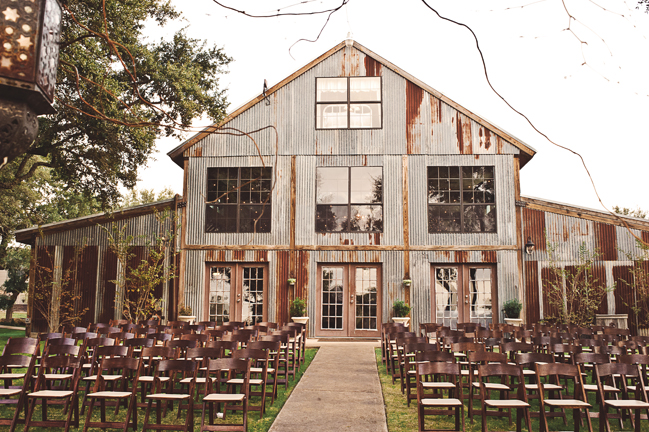 wedding pictures at alta vista west ranch