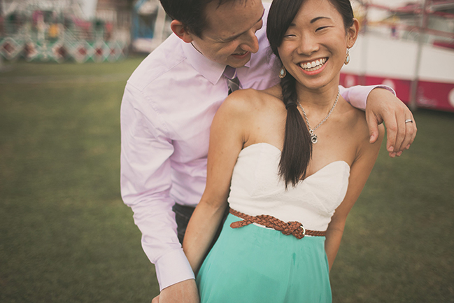 king of prussia engagement photographer