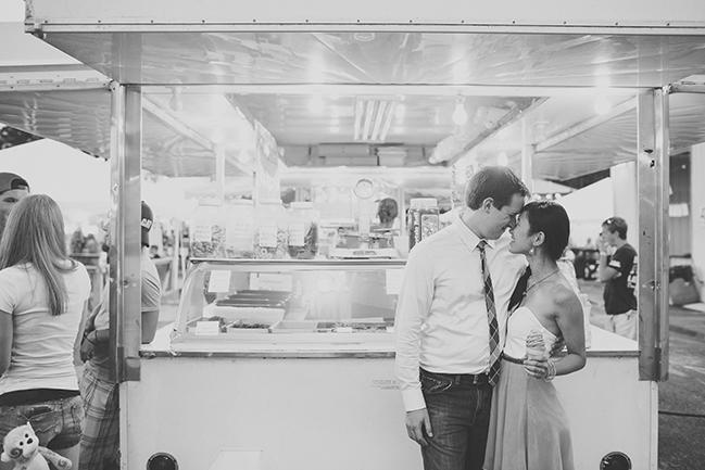 philadelphia pa wedding photography