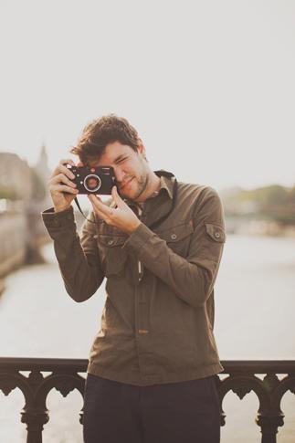 leica camera paris photography