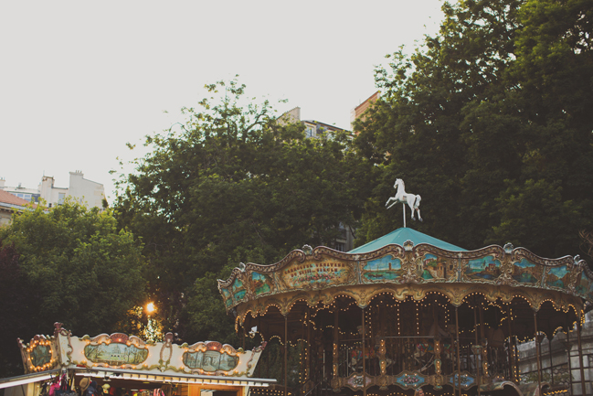 carousel from amelie photos in montemarte