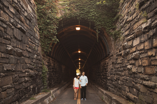 19 old town alexandria engagement photographer