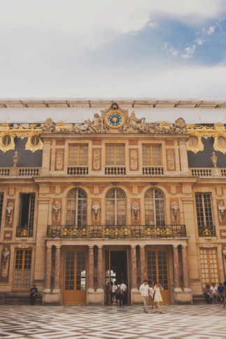 69 paris travel photos