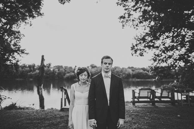 gravity Hill farm wedding photos