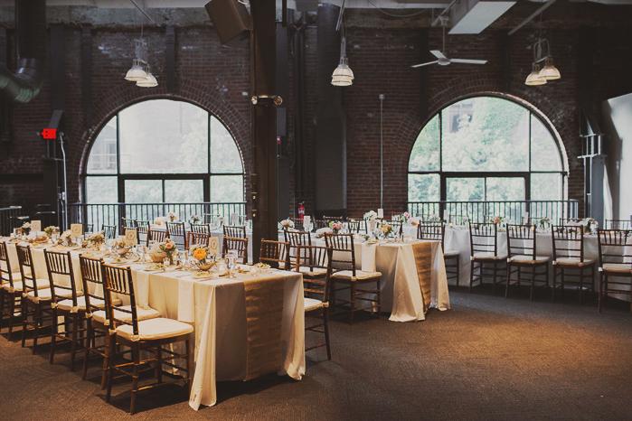 Wedding Venue Georgetown Dc