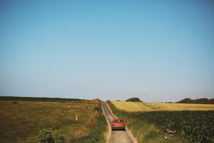 road trip through france 02