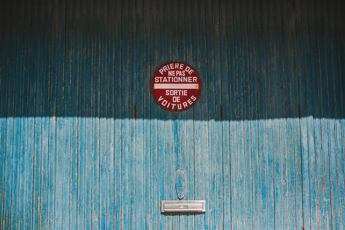blue garage france 10