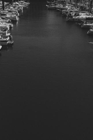 french boat rental 13