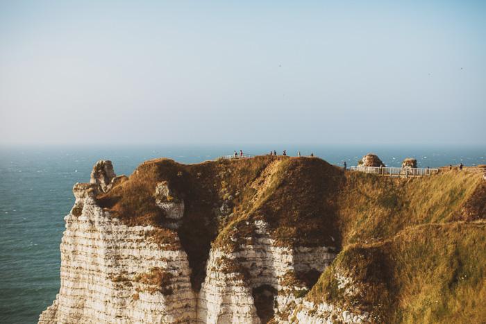 white cliffs in coastal france 30