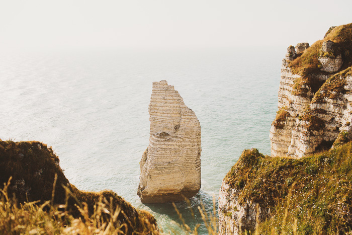 must see white cliffs in france 31