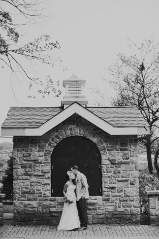 Artesano gallery wedding pictures philadelphia 27