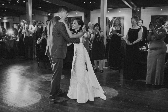 Artesano gallery wedding pictures philadelphia 64