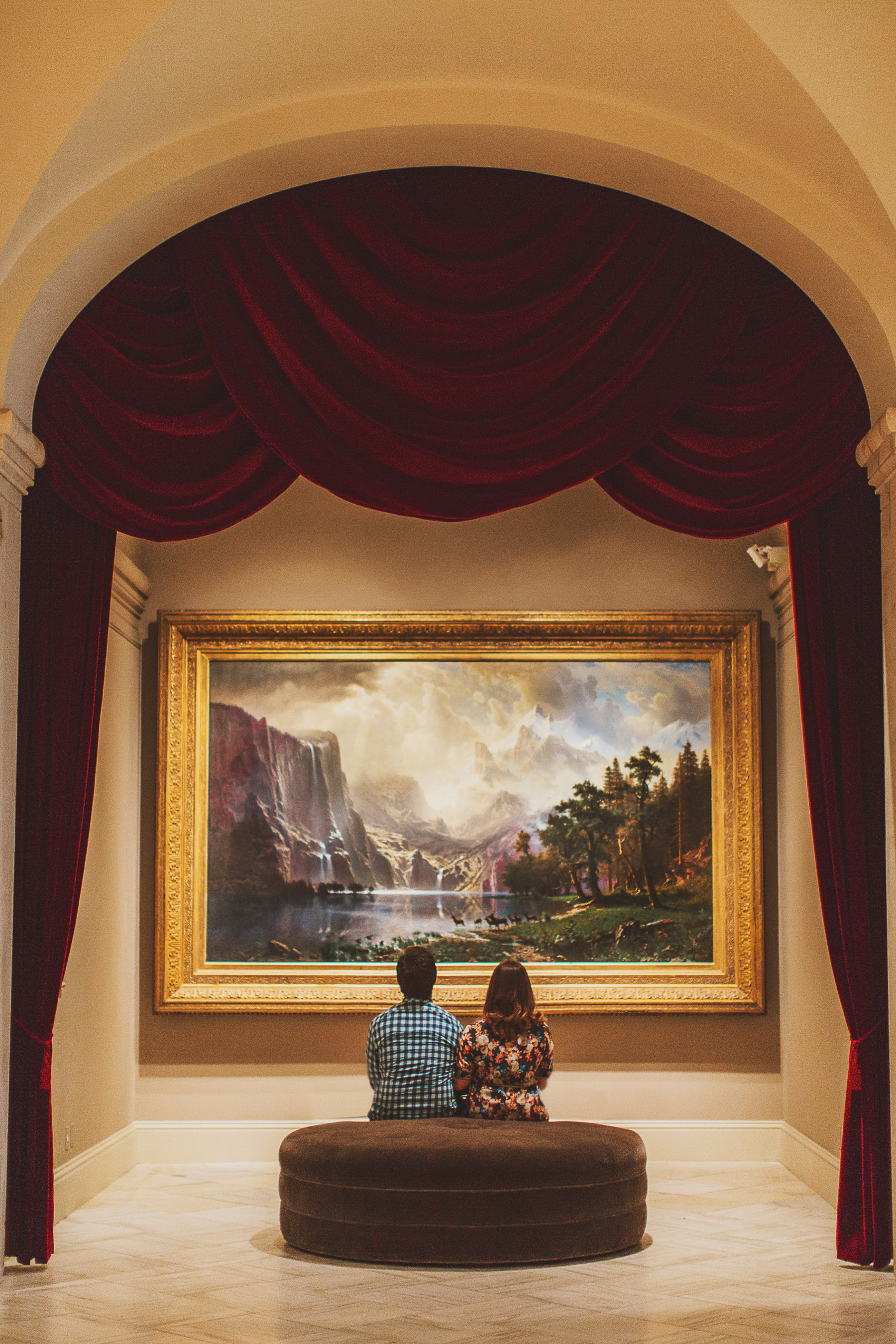 washington dc engagement photographers portrait gallery