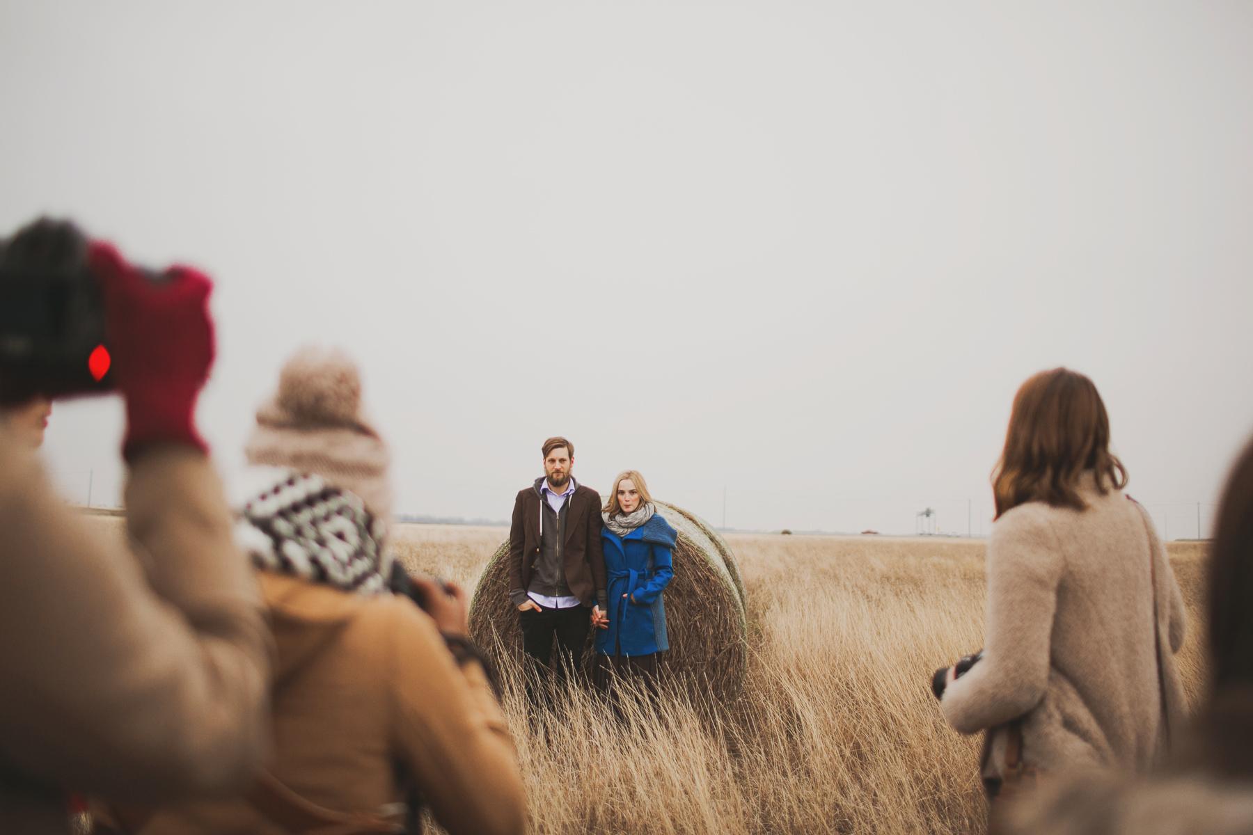 austin tx wedding photography workshop 03