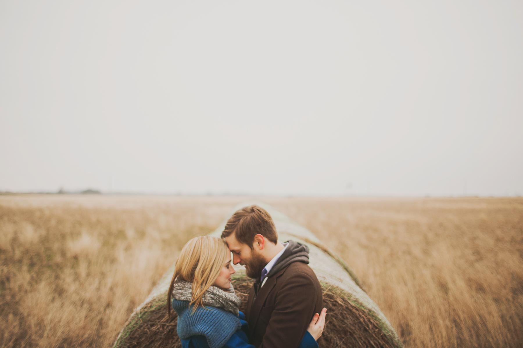 austin wedding photography workshop