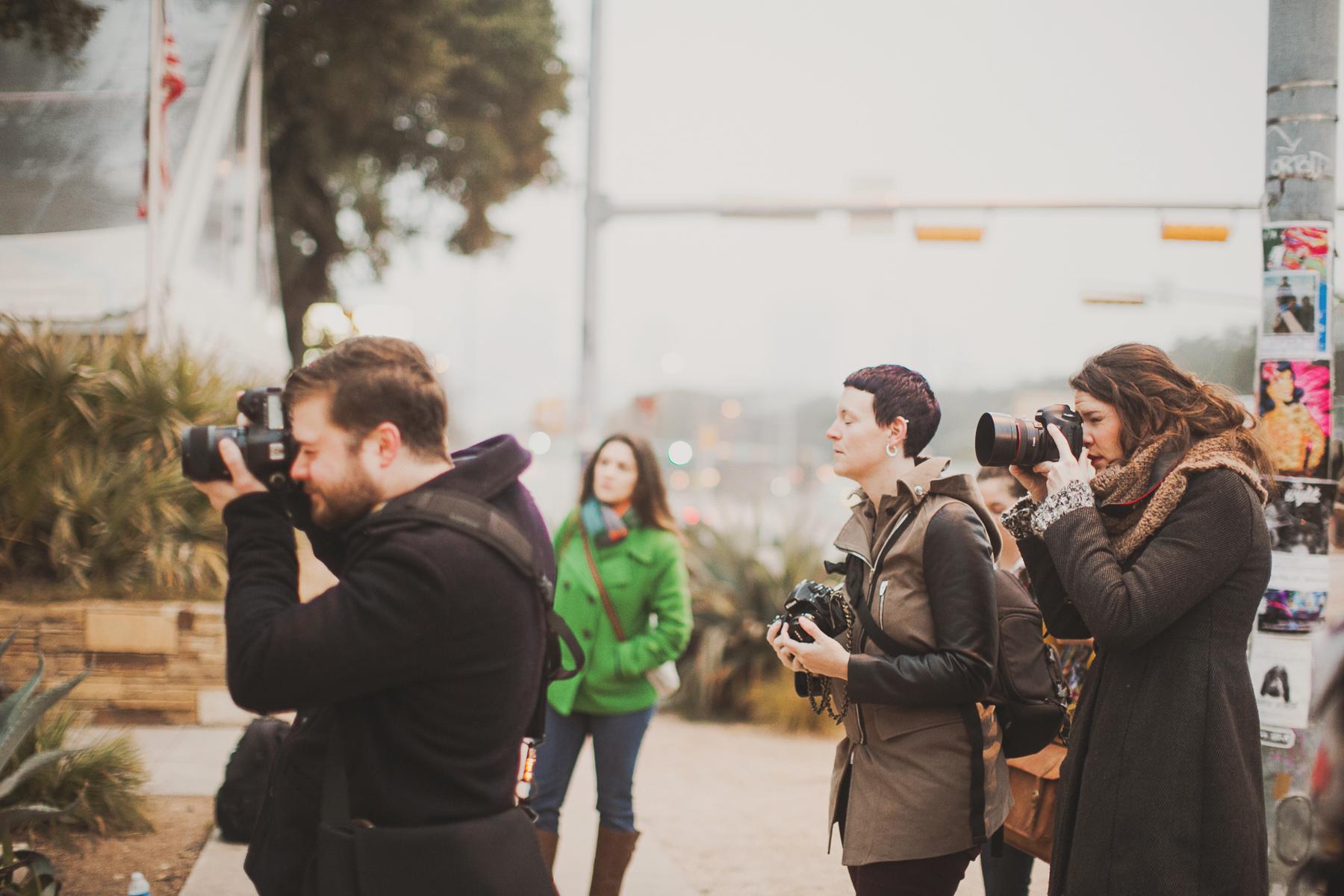 austin tx wedding photography workshop 24