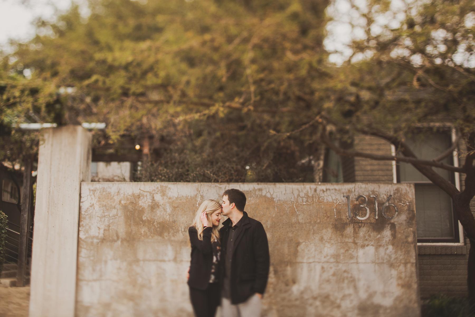 austin tx wedding photography workshop 25
