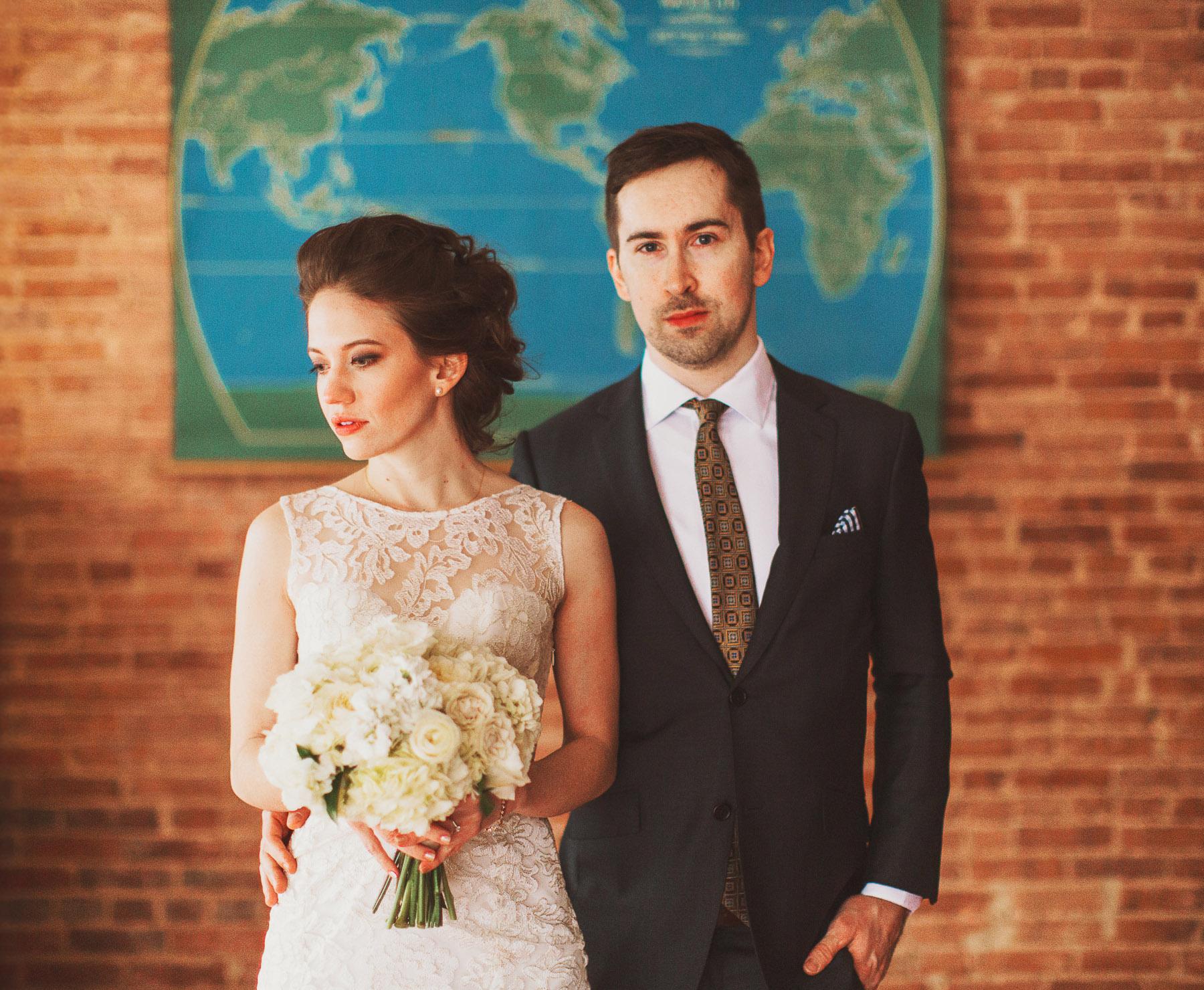 washington dc elopement photography