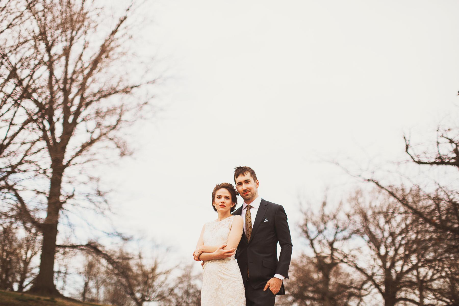 nessa wedding photography