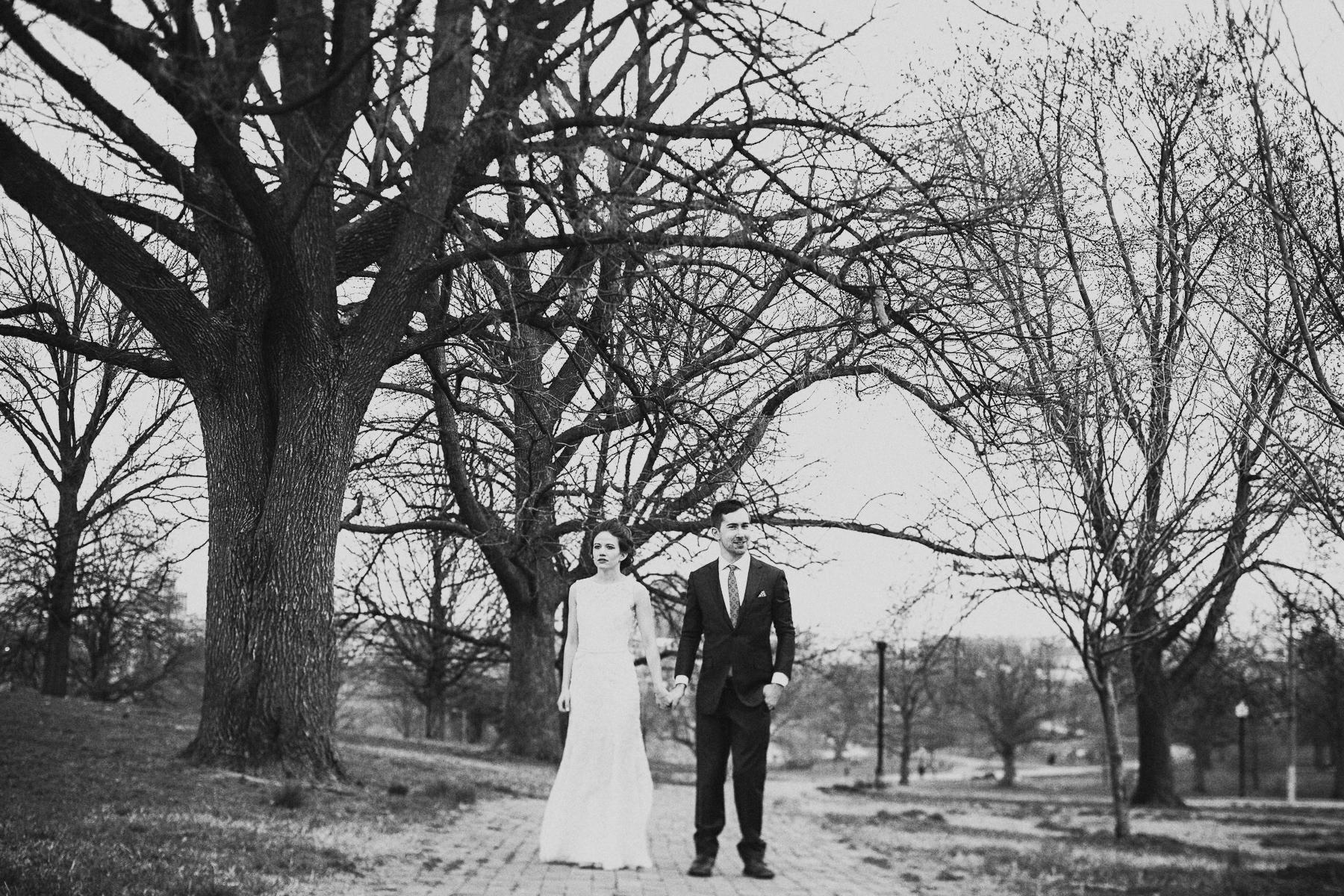 washington dc elopement photographers patterson park baltimore