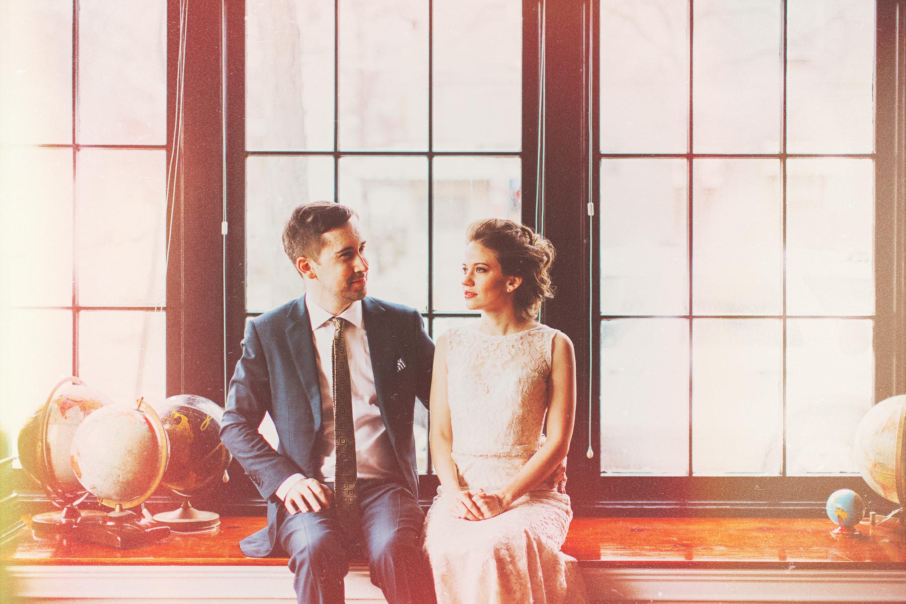 washington dc photography studio wedding photos