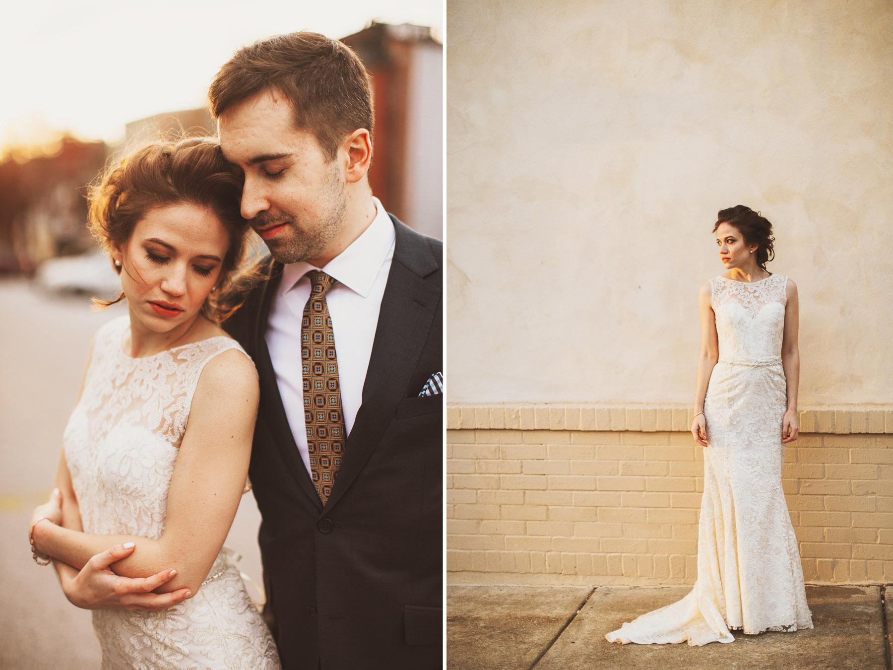 washington dc elopement photographers