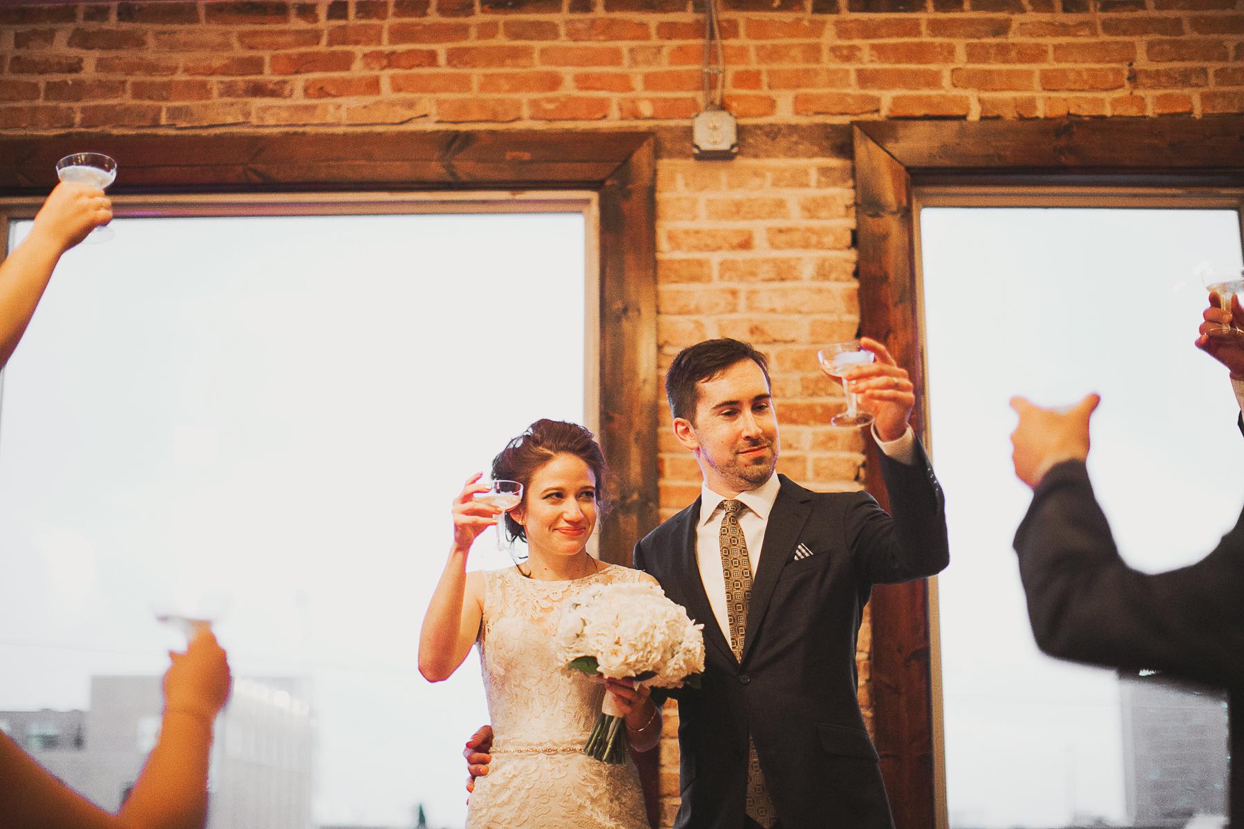 washington dc elopement photographer