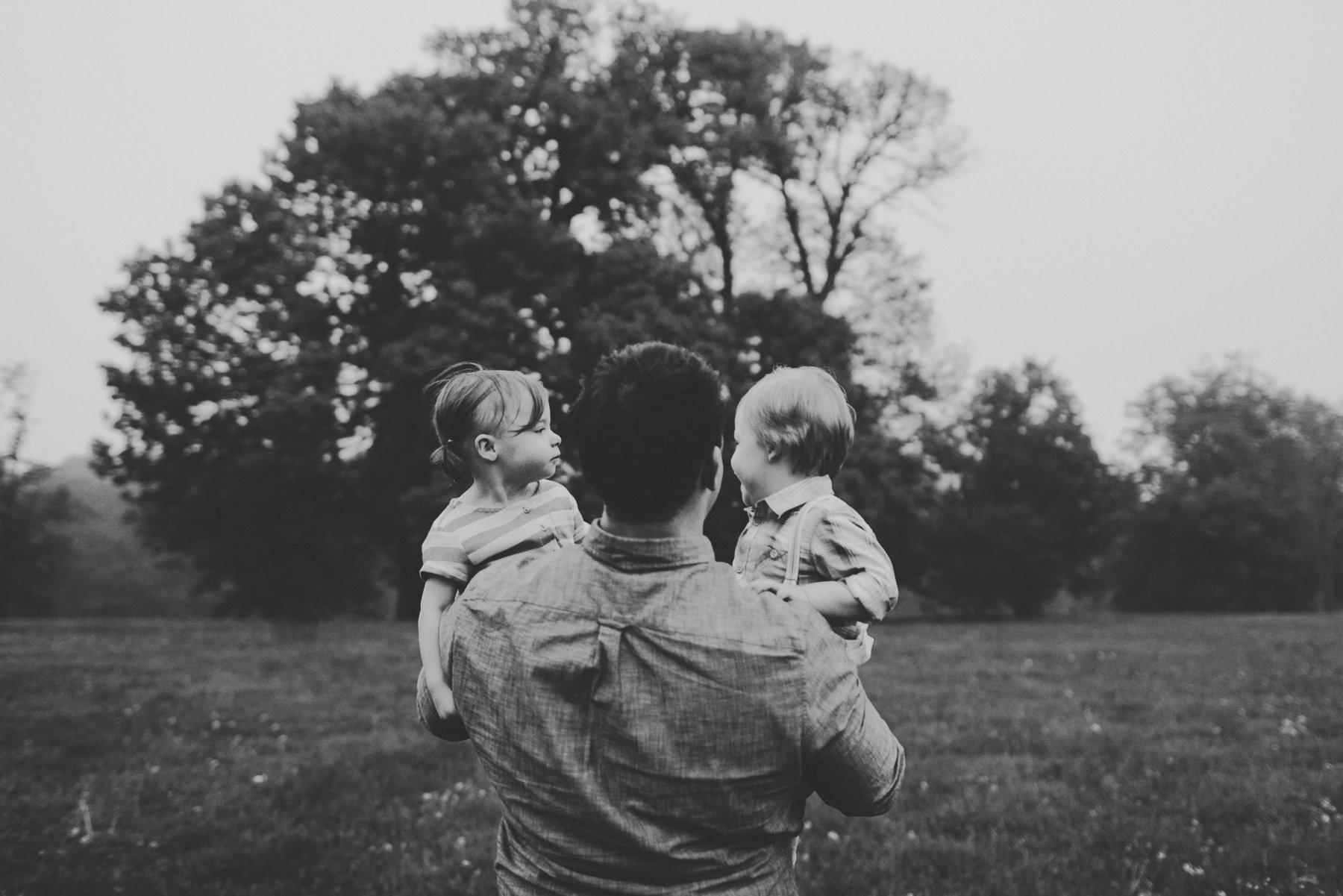 dc family photographer