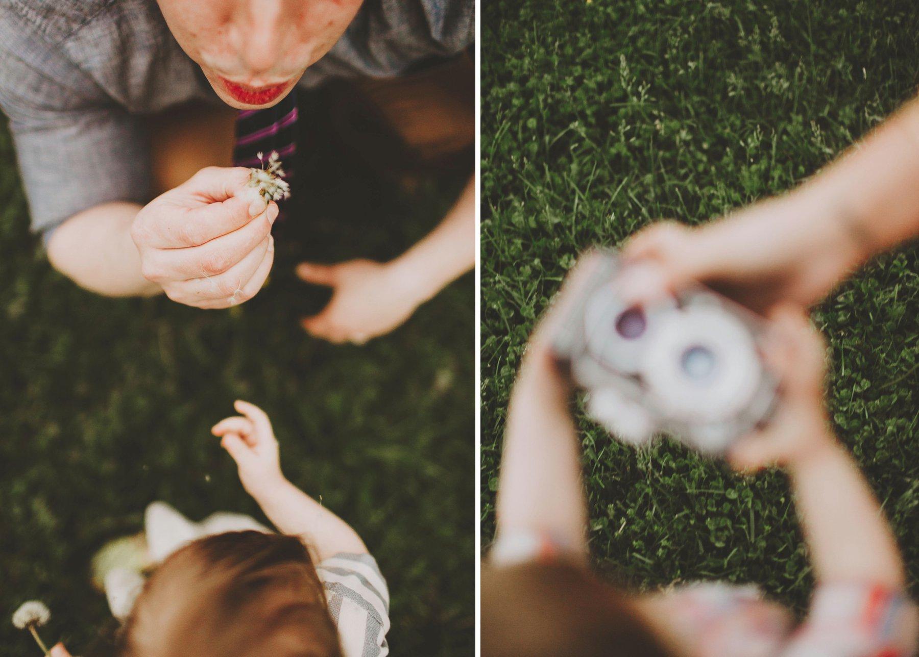 family portrait photographers