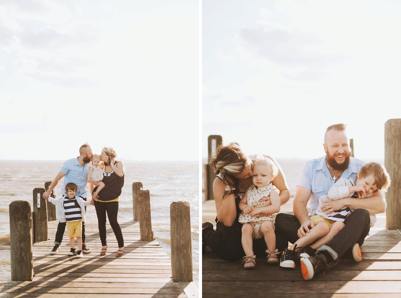 family photos in baltimore md